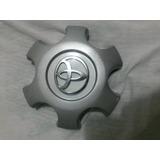 Centro Rin De Toyota Tacoma 05-14