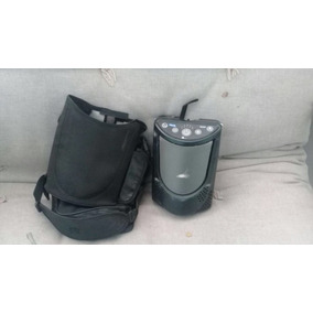 Concentradores De Oxígeno Invacare Xpo2