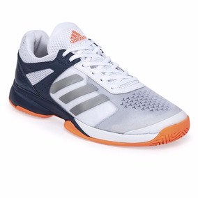 Zapatillas adidas Tennis Adizero Court 2