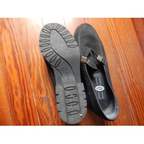 Zapatos Azaleia