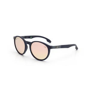Oculos De Sol Infantil Azul Mormaii - Óculos no Mercado Livre Brasil 476d42a48a