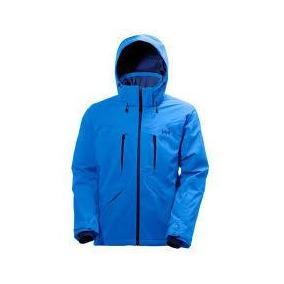 4eed4957273 Fardo Parcas Y Chaquetas 1(ski Jacket) Código 014