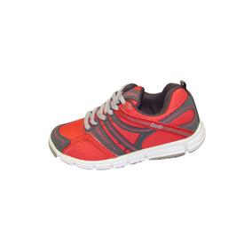 Zapatillas Running Mujer Gaelle Viksti / Brand Sports