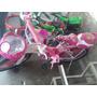 Bici Rodado 16 Y 20 Importada Para Nena Y Nene . Envio Grati