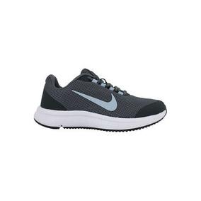 Tênis Nike Runallday Original Feminino N° 36