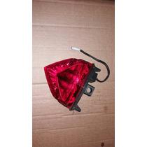 Lanterna Trazeira Hornet E Cbr 600f Ano 2012a 2015original