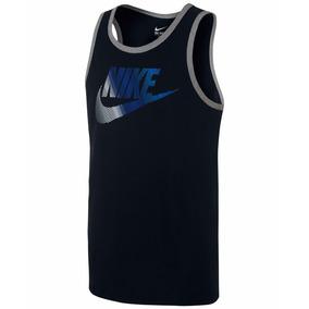 Regata Nike Futura Logo Ctsports ae3abef564047