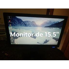 Computador Lg 500gb