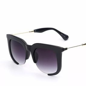 Miu Miu Solar Feminino Mod Smu561 Rosa Vinho - Óculos no Mercado ... 264b2eaf31