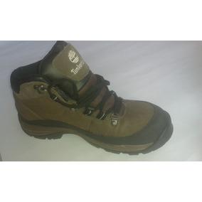 Bota Timberland Summit Hiker - Masculina
