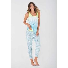 Pijama -st. Even-15128-17-2