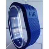 Pulseira Magnética Promoção Fir Style Original Terapia!