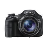 Câmera Digital Sony Dsc-hx300/b