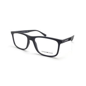 De Grau Armani Pernambuco Recife - Óculos De Sol no Mercado Livre Brasil 61e04ee72a