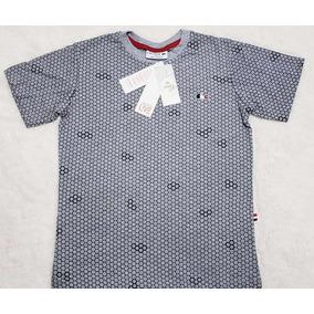 Kit Camiseta Lacostes Infantil - Calçados, Roupas e Bolsas no ... 66f5b47b51
