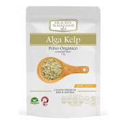 Alga Kelp Organica Polvo 1 Kg