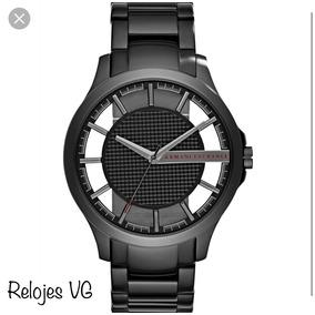 42bf1ba00e0d Reloj Armani Exchange Original Ax2186. Estado De México · Relojes De Marca
