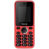 Tech4u Joy Camara Foto Y Video Doble Sim Mp3 Radio Fm Dual