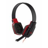 Fone De Ouvido Gamer Headset Multilaser Ph073