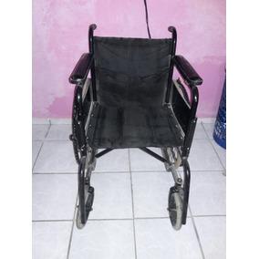 Silla de ruedas usadas sillas de ruedas manuales usado for Sillas de ruedas usadas