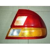 Stop Derecho Ford Laser 1995 1996 1997 1998 Nuevo Marca Tyc