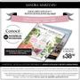 Compra Productos De La Casa Del Aroma-sandra Marzzan