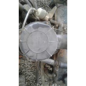 Tampa Carburador Fiat Uno 95