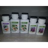 Productos Nutrillite De Amway