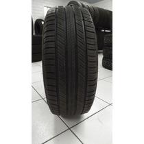 Pneu 255/60r18 Michelin Primacy Suv - Nissan Frontier Amarok