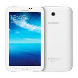 Tablet Samsung Galaxy Tab 3 Sm-t210r Tela 7 16gb 3mp