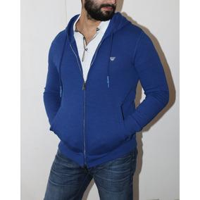 Exclusivo Poleron Armani Jeans (ref.$249.990)