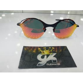 Lupa Penny Prata Outras Marcas - Óculos De Sol no Mercado Livre Brasil d30e9f38c7