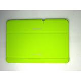 Estuche Tipo Folio Para Galaxy Tab 2 10.1¨ En Varios Colores