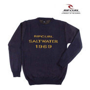 Sweater Rip Curl Saltwater