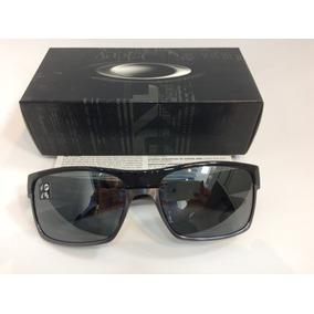 05bf4962ba26d Oculos Oakley Warden Gold 05-942 De Sol - Óculos De Sol Oakley Two ...