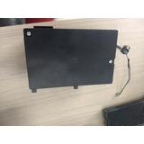 Escaner Impresora Epson Stylus Office Tx320f (3225)