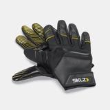 Sklz Receiver Gloves Guantes De Entrenamiento Para Receptor