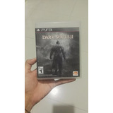 Dark Souls 2 Ps3 En Buen Estado