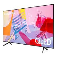 Smart Tv Qled 4k 55 PuLG Samsung Q60t Qn55q60ta Hdr Cuotas