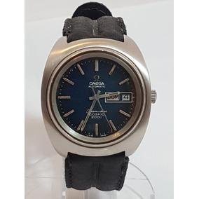 db00f7c41b7 Relógio Omega em São Paulo Zona Sul no Mercado Livre Brasil