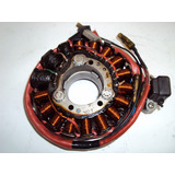 Extator Rd 350 - C/ Troca