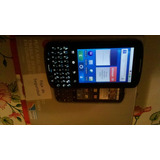 Motorola Pro Xt610 Para Personal. Impecable
