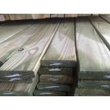 Decks De Madeiras Tratadas Valor M2 Réguas Deck Pinus #58vf