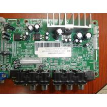 Tarjeta Logica De Tv 32 Modelo: 32-05c