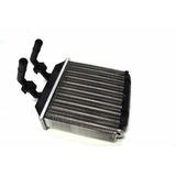 Radiador Calefaccion Chevrolet Corsa 1.6 C16nz 93-99 Antares