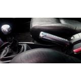 Embellecedor Freno De Mano Peugeot 208