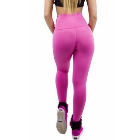 Calça Legging Suplex Fitness + Brinde (na Descrição)