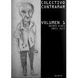 Colectivo Contramar - Vol. 1