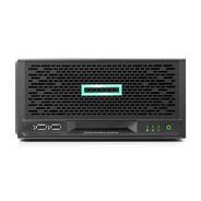 Hpe Proliant Microserver Gen10 Plus, Intel Xeon E-2224 16gb+
