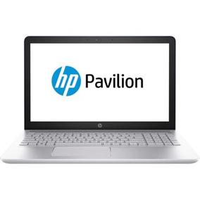 Notebook Hp Pavilion - 15-cd008la Amd A12 16gb 1tb Win 10